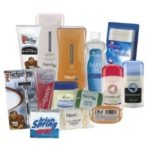 personal hygiene items