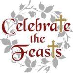 Celebrate the feast