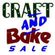 Craft and Bake