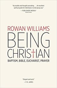 Being-Christian-Book-Study-2018-195x300