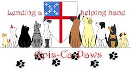 Epis-Ca-Paws